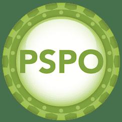 PSPO_Badge