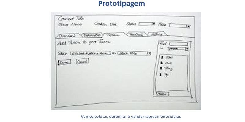 curso-ferramentas-product-owner