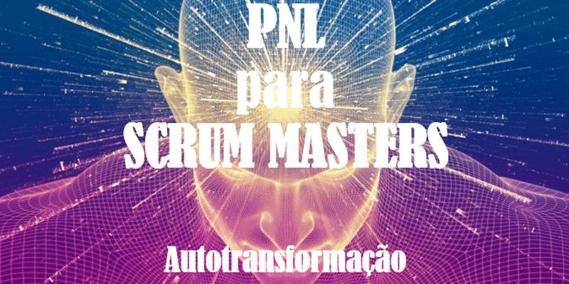curso-pnl-para-scrum-master