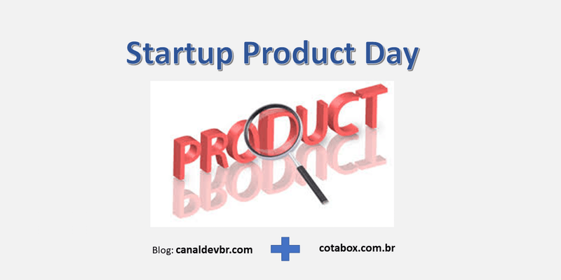 curso-startup-product-day